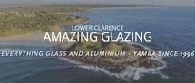 Amazing Glazing