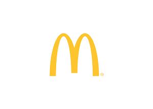 McDonald's Yamba