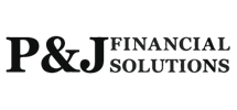 P&J Financial Solutions