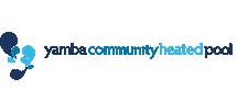 Yamba Community Heated Pool