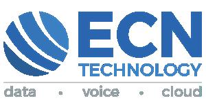 ECN Technology