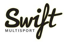 SWIFT MULTISPORT