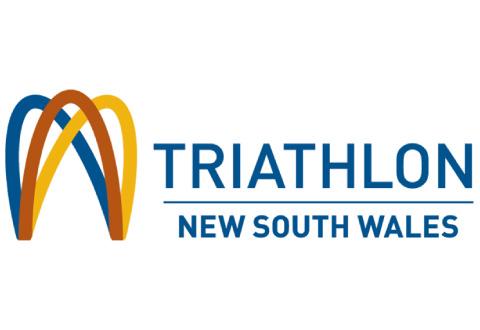 Triathlon New South Wales
