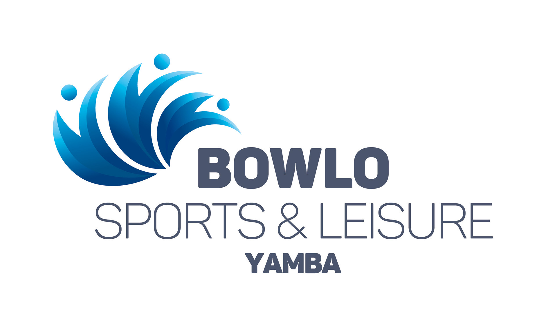 Bowlo Sports and Leisure